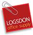Logsdon