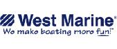 West Marine