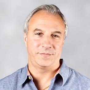 Vincent Travisano